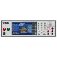 ESA-140交流耐压测试仪|华清总经销