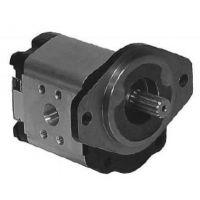 Parker派克齿轮泵PGP511A0140CC1H2NL2L1B1B1现货数量有限