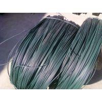 安平源海可根据客户需求定制,圆形切面涂塑丝的工艺优势