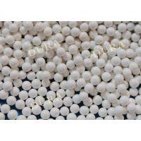 供应通用的帝诺DURA-40硅酸锆珠DZ