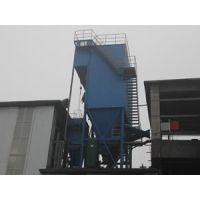 供应铁水包:用于承装铁水后