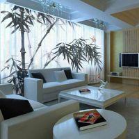 供应沅江专业室内装饰设计施工公司
