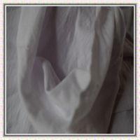 直销 漂(雪)白色擦机布 40抹布  废碎布头 揩布批发