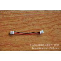 10CM C3端子双头批发 优质双头接线端子在线批发 欢迎来电咨询