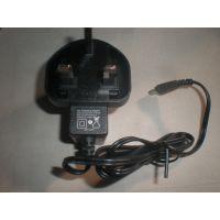 三星英规充电器 迷你充电器 智能手机充电器5V1A V8接口