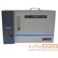 优质水泥氯离子分析仪,一条龙服务/数显水泥氯离子分析仪/耐用