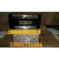 R165111320滑块/力士乐滑块/大量库存现货  特价销售产品