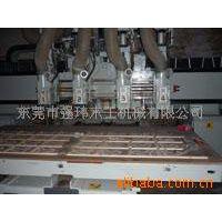 供应家具、音响、木器CNC行业专用设备代加工(图)