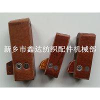 1511织机配件|1515织机配件|GA615织机配件
