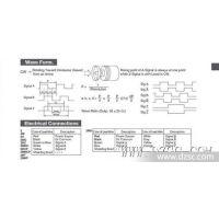 现货供应内米控编码器OVW2-36-2MHC