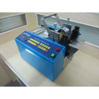 厂家直销绷带/织带裁切机 全自动绷带切带机 定长切断