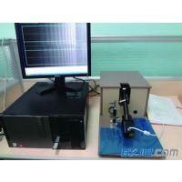 日本的玻璃表面应力测试仪fsm-6000le