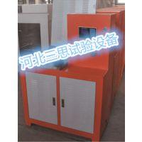 TSY-6A型土工合成材料耐静水压测定仪