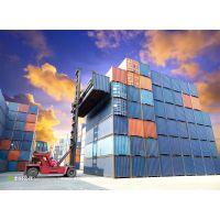 黄埔港20GP货柜费用查询,广州到临沂海运服务电话、花都、增城、新华、荔湾到山东临沂船运