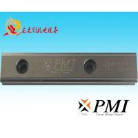 供应台湾PMI品牌MSA20LA NC车床银泰直线导轨