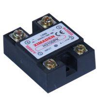 直销原装正品XIMADEN希曼顿固态继电器H3100PK