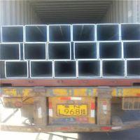 天津热镀锌方管千荣钢管,热镀锌方管厂商,晋城热镀锌方管