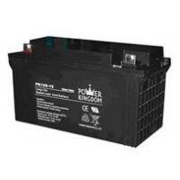 三力蓄电池/三力PK200-12蓄电池/三力12V20120AH蓄电池厂家直销