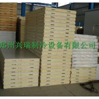 聚氨酯冷库板、电动冷库门配件、河南冷库安装、山东冷库安装、聚苯冷库板价格