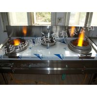 氢氧合成水分解专用锅炉燃烧机锅炉燃料绿源