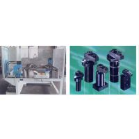 优势供应arhytec调节阀- 德国赫尔纳(大连)公司