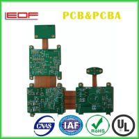 PCBA开发生产 设备控制板 OEM代工代料