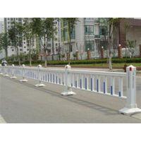 护栏围栏工程(图),护栏围栏机场,邹平博大机械
