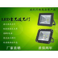 LED聚光灯厂家直销价格实惠