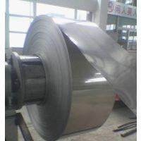 430不锈钢卷带规格型号 430不锈铁价格