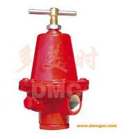 供应rego调压器,1588MN型号调压器