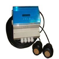 供应超声波液位差计 超声波液位计 防腐液位差计