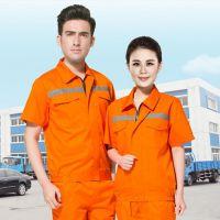 青岛防静电工作服|平度防静电工服批发|电焊防静电工作服全棉工装