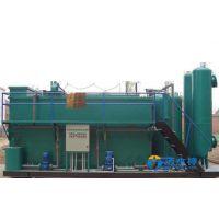 江苏洁水神(图)|生活污水处理设备|章丘污水处理