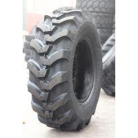 农机具轮胎10.5/80-18 两头忙轮胎 拖拉机轮胎
