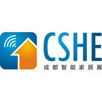 2017第十七届中国智能家居及智能建筑展览会(2017成都智能展)