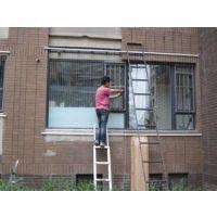 合肥封阳台用料上的猫腻你知道多少