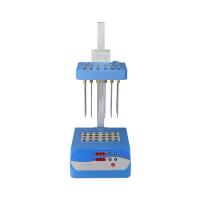 WD200-1氮吹仪