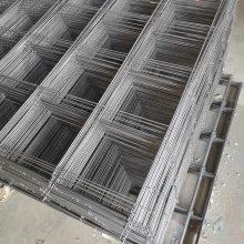 晋中煤矿专用钢筋网片规格-6mm平纹焊接钢筋网片寿命长、价格低