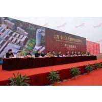 上海大型舞台设备租赁