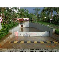 安装防汛挡水板需要哪些工具