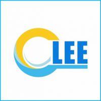2017第三届广州国际电商物流展暨电商物流峰会