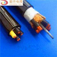 50平方卷筒升降机电缆、耐寒卷筒电缆厂家