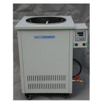 实验专用高温循环槽予华最新报价