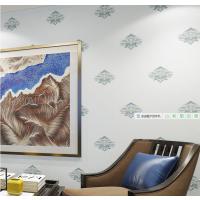 经世墙布|墙布|无缝墙布|墙布厂家|品牌墙布|墙布加盟|十大墙布品牌