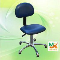 专业生产防静电椅子|防静电椅|星梦防静电产品多样