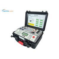 瑞典DV POWER CAT64断路器分析仪和计时器