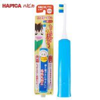 进口自动儿童牙刷 洗漱用具 哈皮卡儿童声波电动牙刷36支