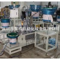 建筑包装设备 膨胀螺丝自动装配机(图)厂家