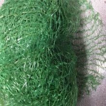 防尘网的选择 盖土网是什么 滨州遮阳网