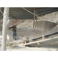 供应腻子粉专用灰钙